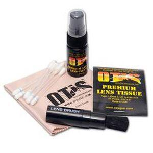 Otis Technology Lens Cleaning Complete Kit 244