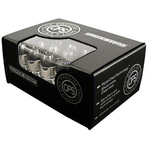 Ammo Inc. Night OPS .40 S&W 105 Grains HPF-Red Streak 20 Rounds 40105HPF-STRK-RED