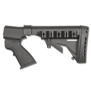 Remington 870 Stocks, Forends, Recoil Pads, & Grips