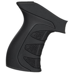 ATI Taurus Large Frame X2 Recoil Reducing Grip