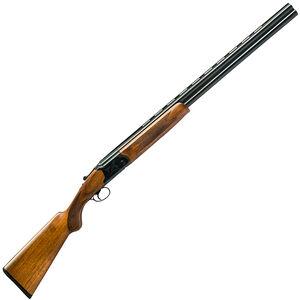 """Dickinson Hunter LT O/U Shotgun 12ga 28"""" Barrel 2 Rounds"""
