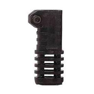 Hi-Point 4095 Parts & Accessories | Cheaper Than Dirt