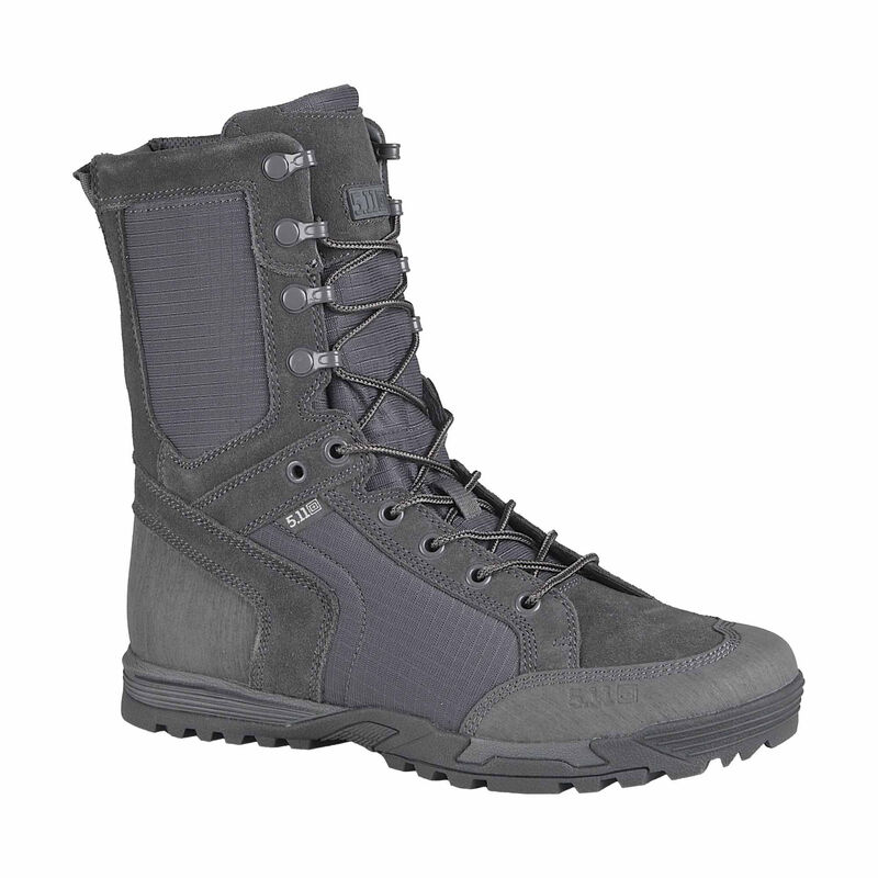 5.11 Tactical RECON Boot Size 9 Storm