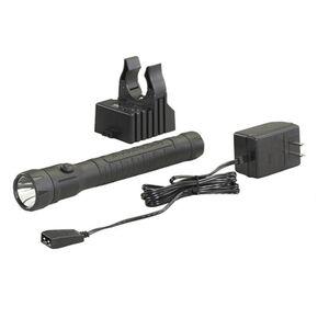Streamlight PolyStinger 4.8 Volt Nickel-cadmium sub-C battery 4-cell Black
