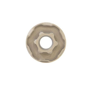 Q Erector 22 Suppressor End Cap