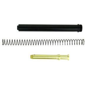 TacFire AR-15 5.56 A2 Style Mil-Spec Buffer Tube Kit MAR110