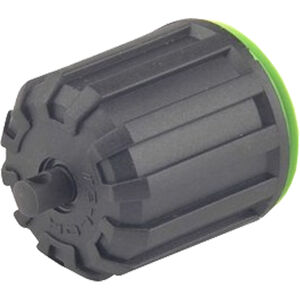 Beretta A400 Xtreme Magazine Forend Cap with Sling Swivel Black