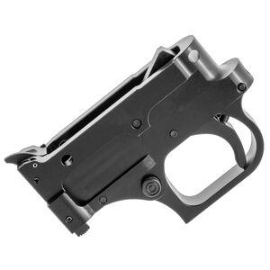 Magnum Research Magnum Lite Trigger Assembly for MLR and Ruger 10/22 Rifle Models Black