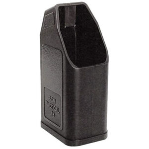 SGM Tactical GLOCK .45 ACP Magazine Speed Loader Polymer Black SGMTGSL45
