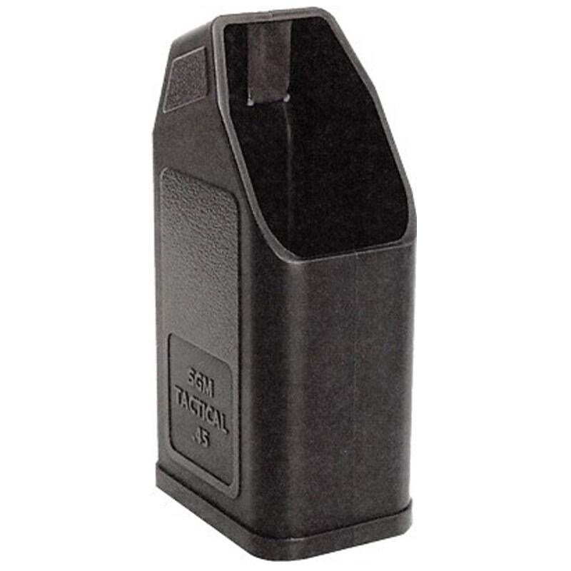 SGM Tactical GLOCK .45 ACP Magazine Speed Loader Polymer Black SGMTGSL45