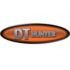DoubleTap DT Hunter .45 Colt +P Ammunition 20 Rounds Keith Hardcast Lead SWC 255 Grains 45P255HC