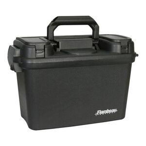 "Flambeau Tactical Dry Box 13"" x 6.5"" x 8.25"" Polymer Black"