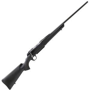 """Browning AB3 Composite Stalker Bolt Action Rifle 6.5 Creedmoor 22"""" Barrel"""