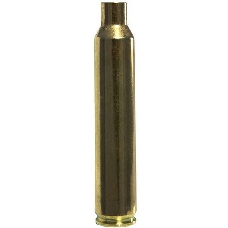 Unprimed Brass 300 Remington Ultra Magnum, Per 20