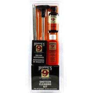 Hoppe's 12 Gauge Shotgun Cleaning Kit SGO12B