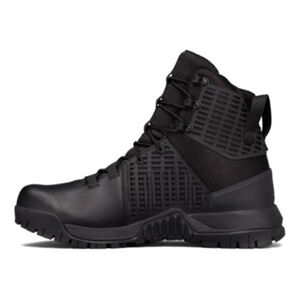 Under Armour Men?s UA Stryker Tactical Boots