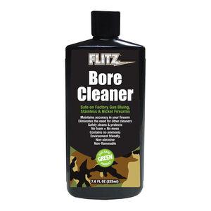 FLITZ Gun Bore Cleaner 7.6 oz. (225ml)