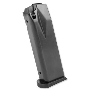 ProMag Walther P99 Magazine 9mm Luger 15 Rounds Steel Blued WAL-A2