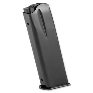 ProMag Browning Hi-Power 9mm Magazine 13 Rounds Blued Finish BRO-A2