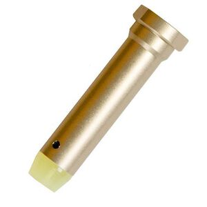 ERGO AR-15 Carbine Buffer Assembly For Collapsible Stock 4961