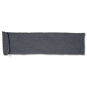 "Bore Stores 10x36"" Riot Shotgun Case"