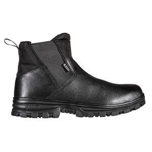 5.11 Tactical Company 3.0 Men's Boot