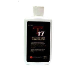 Thompson/Center Arms Black Powder Solvent 8 oz. Liquid
