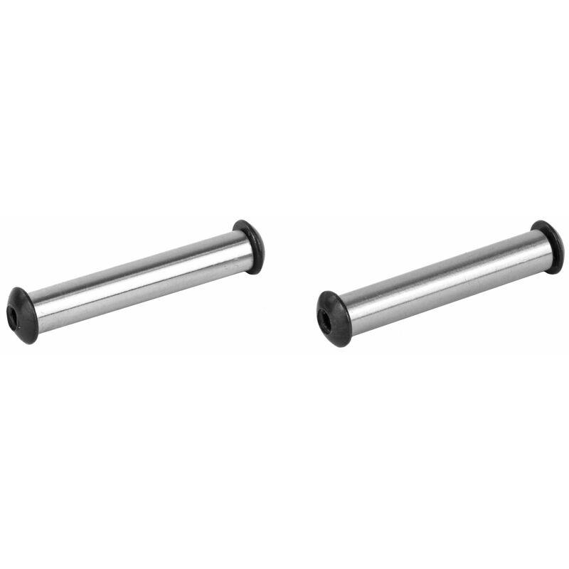 Armaspec MSR Anti-Walk Pins 0.154 Size Stainless Steel