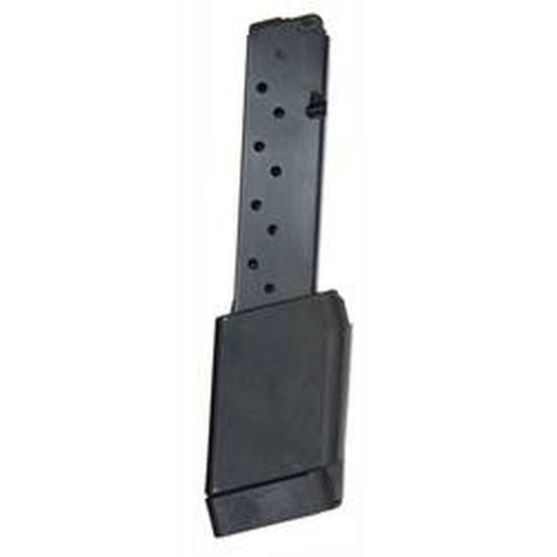 ProMag Hi-Point 4095TS  40 S&W Magazine 15 Rounds Blued Steel HIP-A5