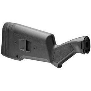 Magpul SGA Shotgun Stock for Remington 870 12 Gauge, Black