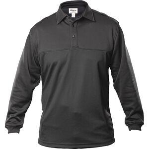 Elbeco Unisex UV2 FlexTech Undervest Long Sleeve Shirt