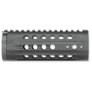 Rock River Arms Deluxe Extended Pistol Length Handguard  AR0010EP