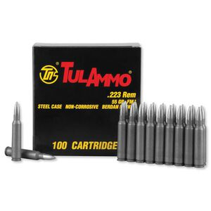 Rifle Ammunition | Cheaper Than Dirt
