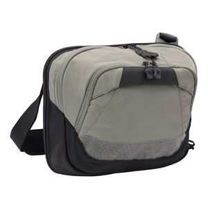 Vertx Tourist Sling, Black/Grey
