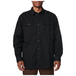 5.11 Tactical Men's Frontier Shirt Jacket