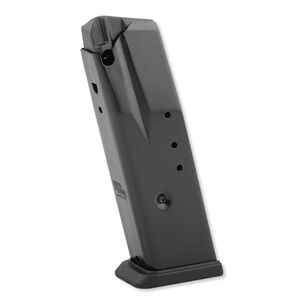 ProMag Springfield XD .45 ACP Magazine 10 Rounds Blued Steel SPR 12