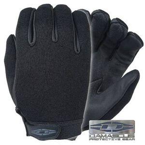 Damascus Protective Gear Enforcer K Gloves Neoprene Two Extra Large Black