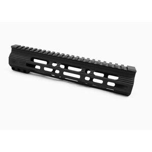 "Matrix Arms AR-15 9.5"" Foxtrot Handguard Black"