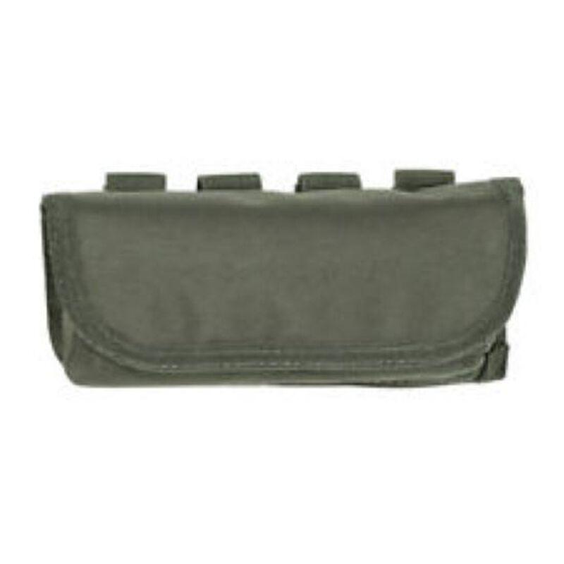 VooDoo Shotgun Ammo Pouch Olive Drab Green
