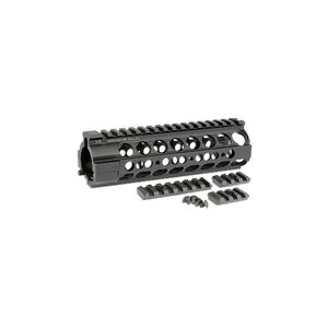 Midwest Industries SS-Series Mid-Length Handguard