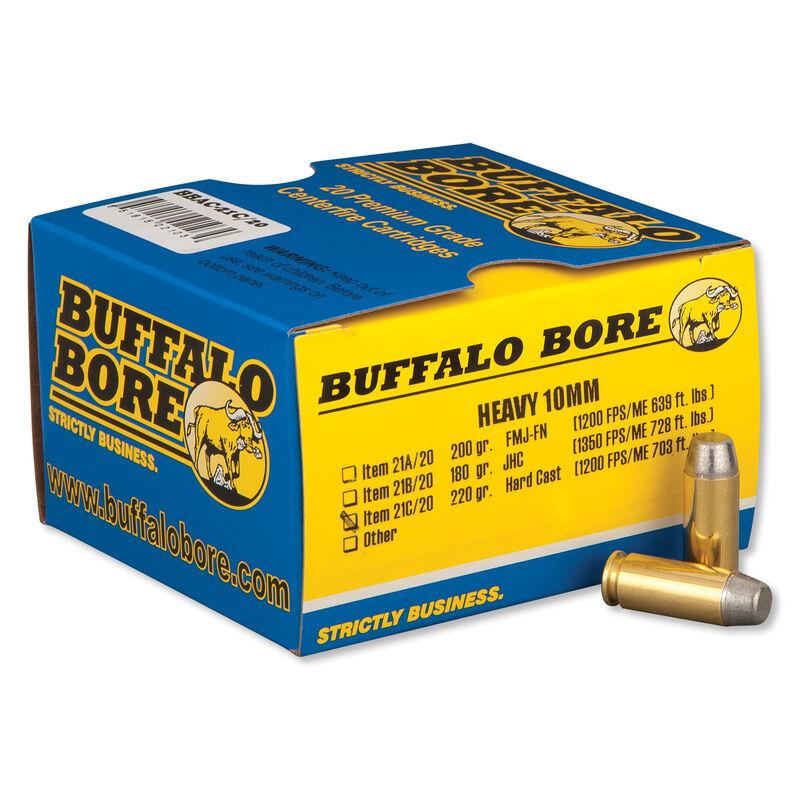 10mm Cast Bullets