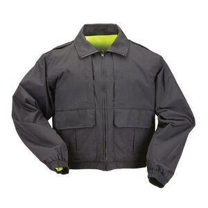 5.11 Tactical Reversible Hi-Visibility Duty Jacket
