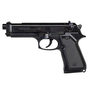 Daisy Powerline 340 Air Pistol Spring Piston Black 0340