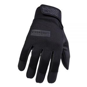 Strongsuit Second Skin Men's Gloves Nylon