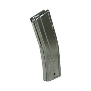 KCI M1 Carbine 30 Round Magazine, Steel