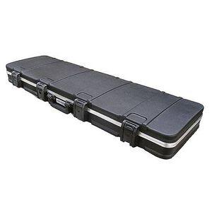 """SKB Freedom Hardshell Double Rifle Case 50"""" Black 2SFR-5013"""