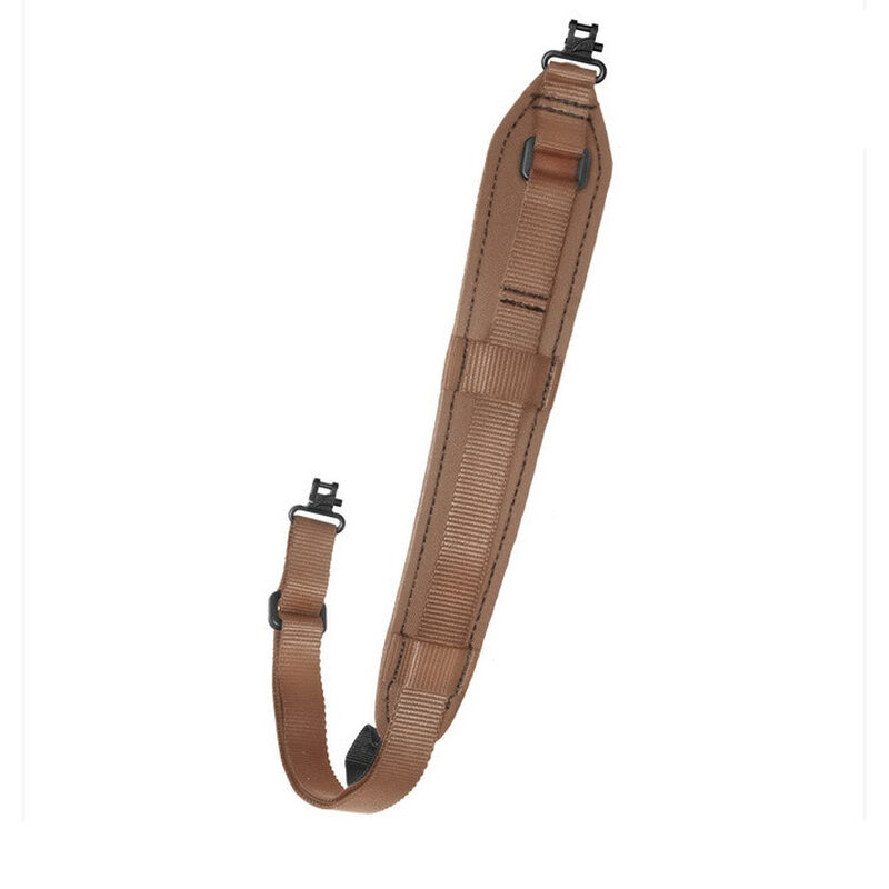The Outdoor Connection Sling Super Grip with Talons Coyote Brown