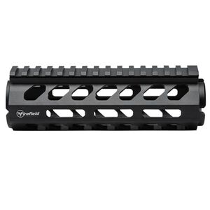 Firefield Edge Carbine Two-Piece M-LOK Rail FF34057