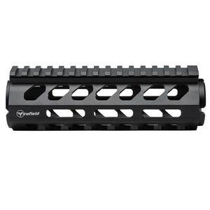 Firefield Edge Carbine Two-Piece M-LOK Rail FF34057