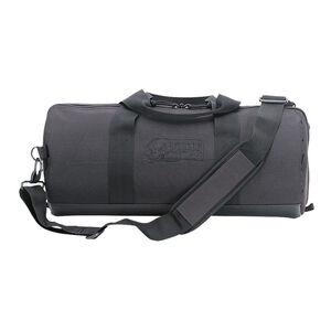 Voodoo Tactical Multi Purpose Duffle Bag Medium Black